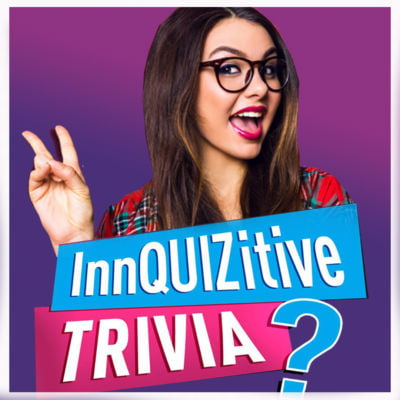"""InnQUIZitive"" Trivia – Cancelled"